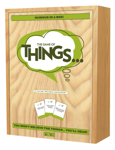game_of_things