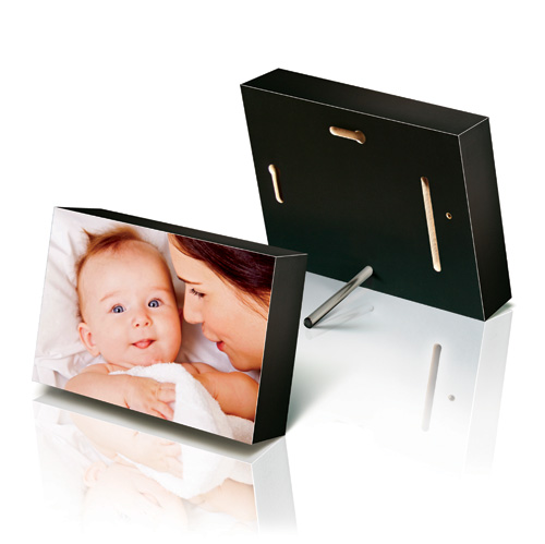 HN_BLACK-PHOTOBLOCK-LANDSCAPE-Baby_500px