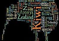 tag_cloud_kiwi_small