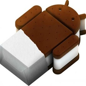 316591-android-4-0-ice-cream-sandwich