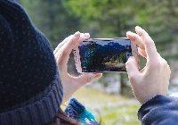 landscape_photo_cellphone